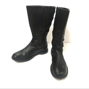Merrell Women Tetra Launch Waterproof Boot Size 7